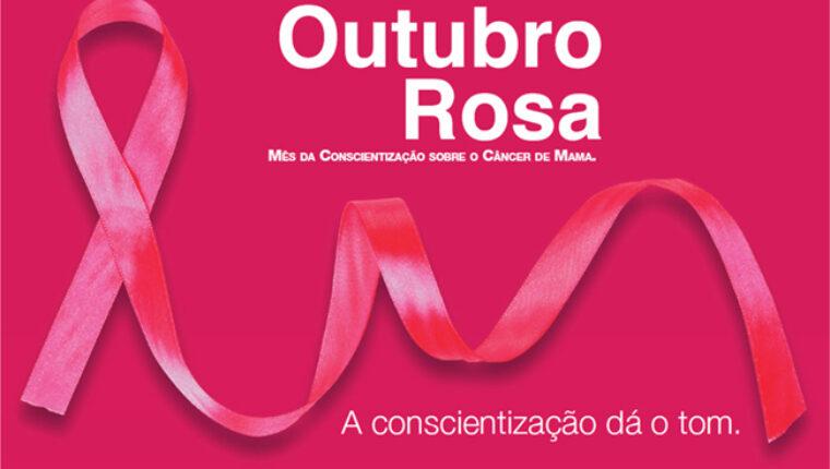ANJUD abraça a Campanha Outubro Rosa!