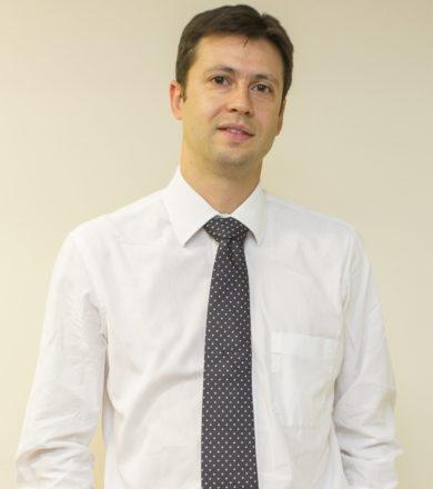 Vitor-1ª-opção-e1492699600584.jpg