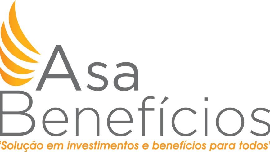 ASA Benefícios – Planos de Saúde