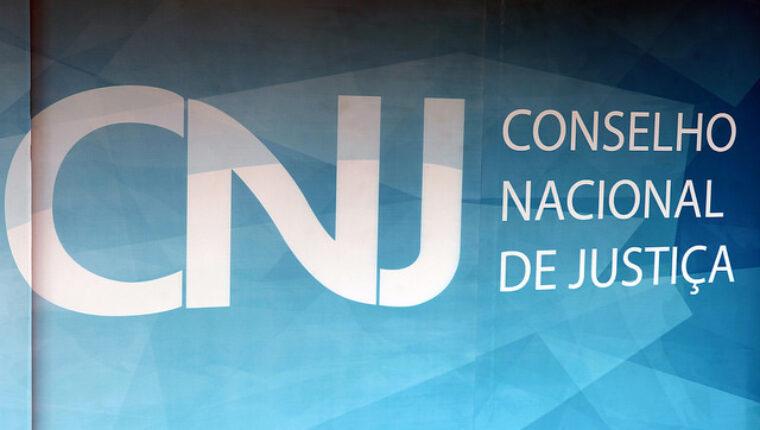 Presidência do CNJ nomeia integrantes das comissões permanentes