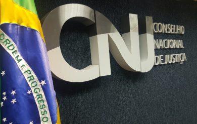 CNJ decide: TJPR deve abrir edital de concurso de remoção para Analistas Judiciários Psicólogos e Assistentes Sociais antes da nomeação dos candidatos aprovados em concurso público