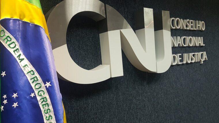 Analistas Judiciários e grupo SAE são carreiras equivalentes e devem ser unificadas, diz CNJ