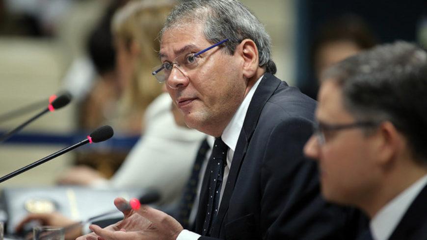 Tribunal de Justiça do Amapá realoca 49 servidores para 1º grau