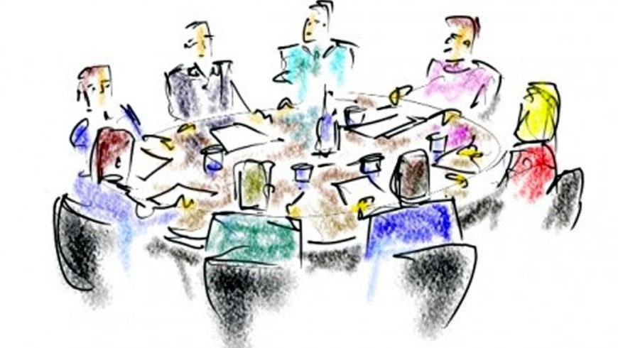 ANJUD comunica Conselhos de Classe sobre proposta do TJPR