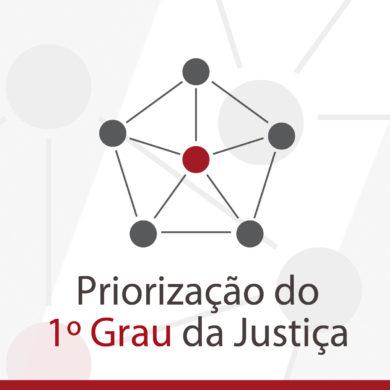 Confira as deliberações do Comitê Gestor Regional na primeira sessão de 2018