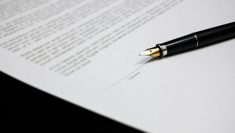 Principais pontos que implicam descumprimento da liminar do CNJ