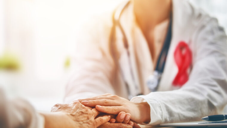 Primeiros passos em direção da atenção integral à saúde do servidor
