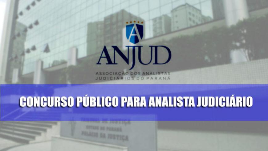 Estatização e exonerações resultam em alto número de cargos vagos de Analistas Judiciários