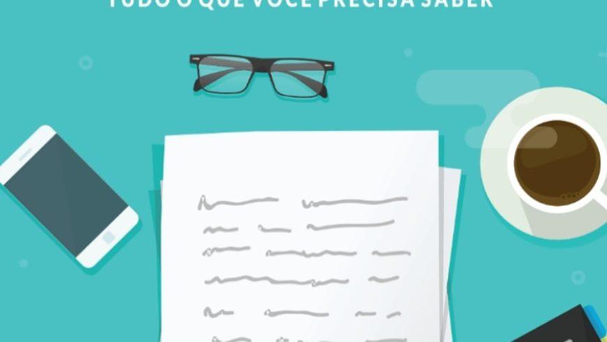 Analista Judiciária – Assistente Social lançará livro em Curitiba em maio
