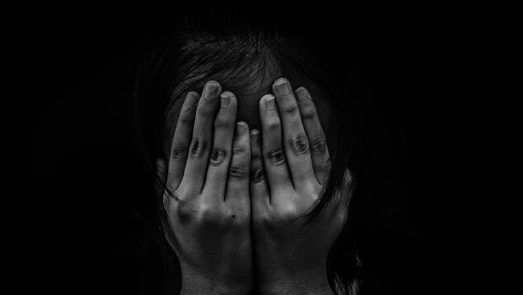 CNJ se une a campanha permanente de combate ao abuso contra crianças e adolescentes