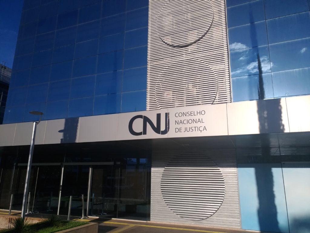 CNJ lança edital de Convocação para Boas Práticas de Promoção e Proteção de Direitos da Primeira Infância
