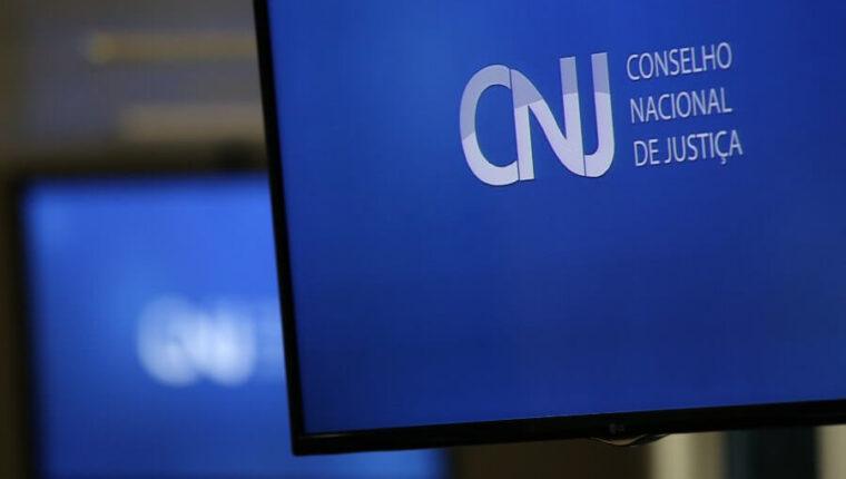 AMB e Amarn ingressam com Pedido de Providências contra TJRN para cumprimento da Resolução CNJ 219/2016