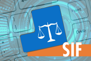 Justiça do Trabalho lança sistema integrado com instituições financeiras