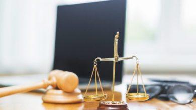 TRF1 dá nova decisão a favor de servidores em desvio de função para pagamento da diferença de remuneração
